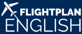 Flight Plan English